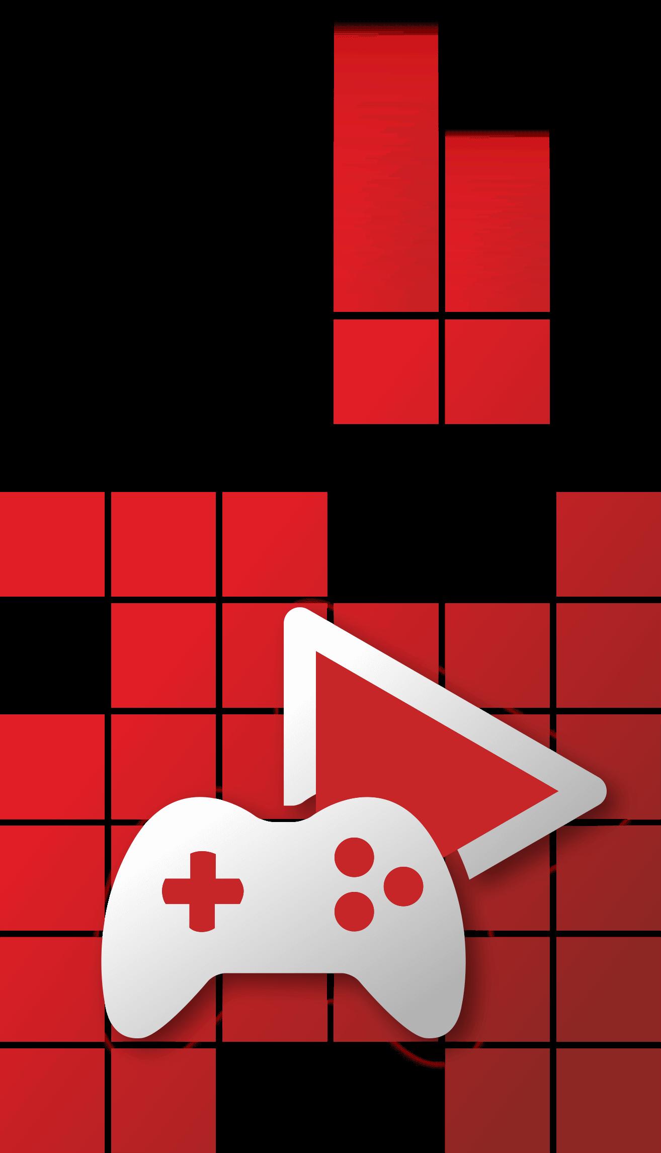 Mobilné aplikácie a hry