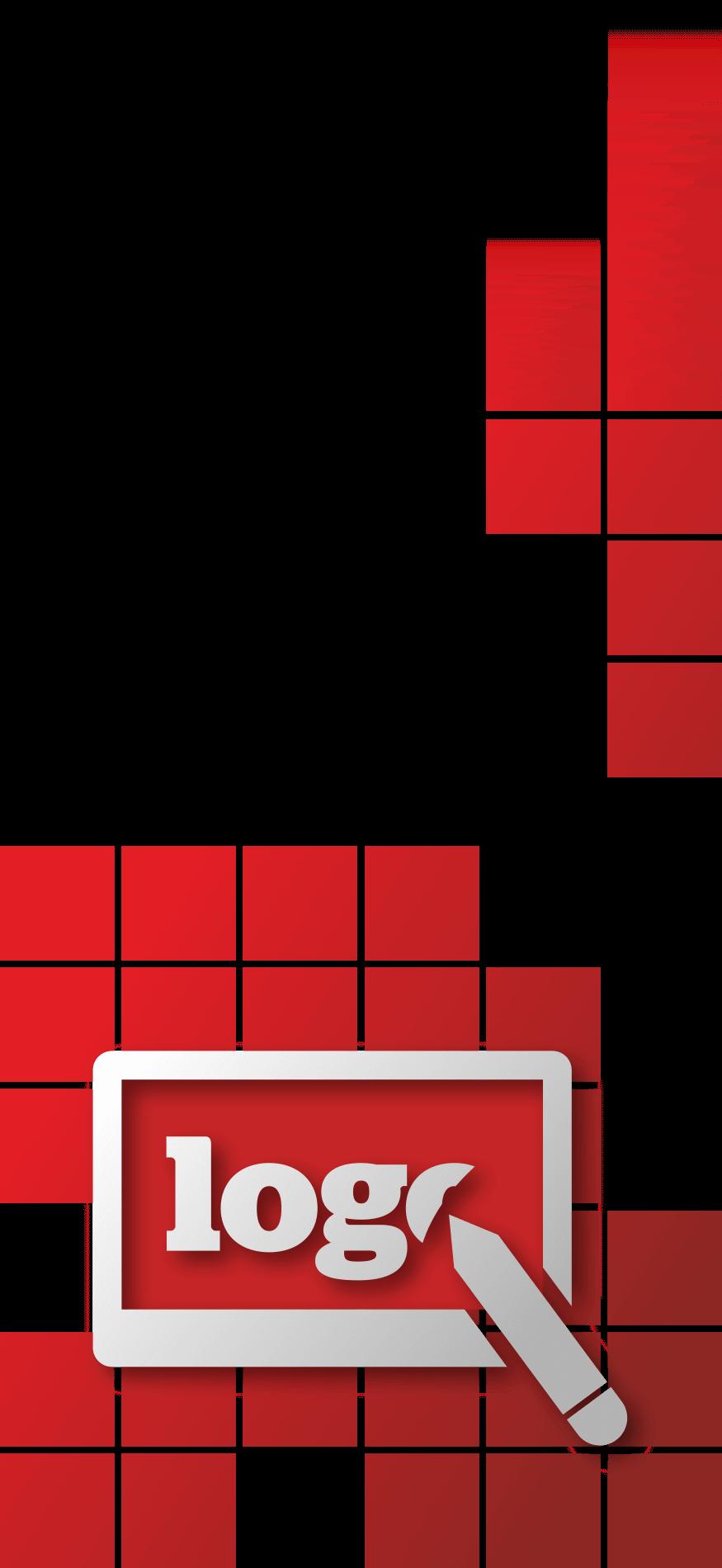 Tvorba logotypov